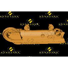 Тележка 1101-21-72СБ / 1101-21-73СБ