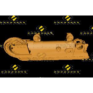 Тележка 1112-21-2СБ / 1112-21-3СБ