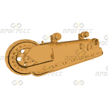 Тележка 1501-21-202СБ / 1501-21-203СБ