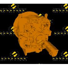 Гидротрансформатор 1101-14-2-01СБ