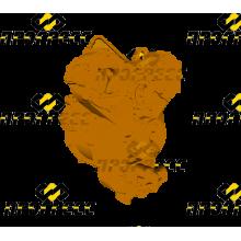 Гидротрансформатор 1101-14-2СБ